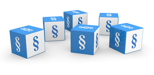 gmbh verkaufen was ist zu beachten gesellschaft gründen immobilien verkaufen urteil gmbh verkaufen mit schulden kaufung gmbh planen und zelte