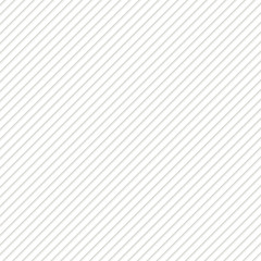 Striped white texture, vector illustration styles background