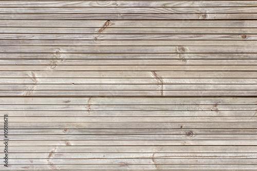 panneau de lamelles de bois brut photo libre de droits. Black Bedroom Furniture Sets. Home Design Ideas