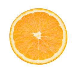Background citrus fruits