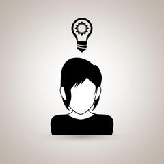 business people design