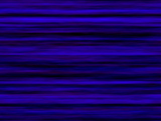 blended stripes of thick paint in shades of blue and purple (seamless texture)