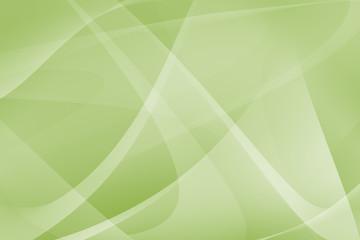Grüner Bildschirmhintergrund OS