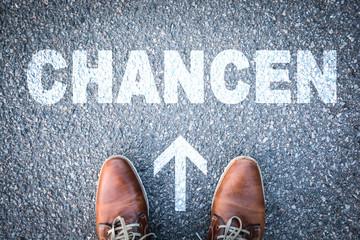 chancen