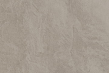 Design of cement and concrete wall for pattern and background