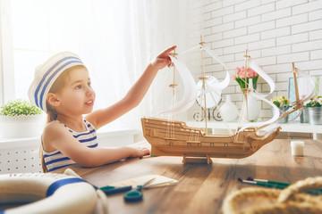 dreams of sea, adventures and travel