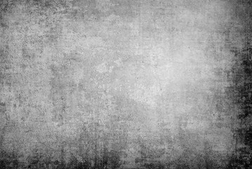 Grunge Creative background