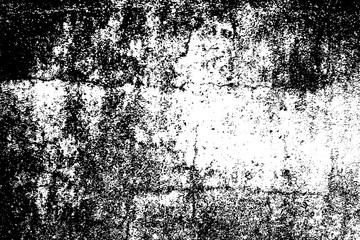 Contrast Grunge Texture