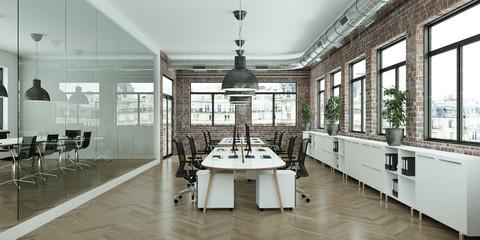 Modernes büro design  Bilder und Videos suchen: bis: virtua73