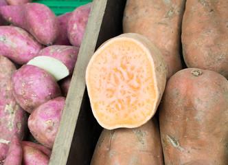 Kartoffeln1203a