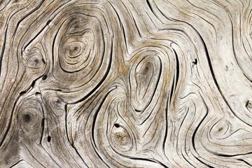 Wood Swirls Natural Background Texture