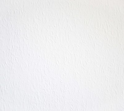 319 Raufaser Wall Murals Canvas Prints Stickers Wallsheaven 2