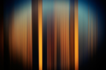background blur