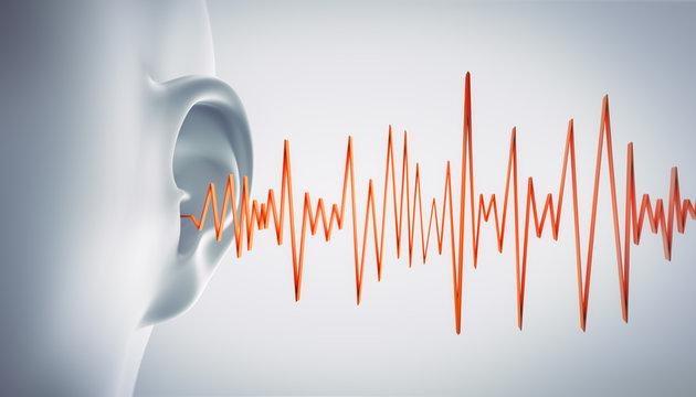 Tinnitus-Syndrom 1