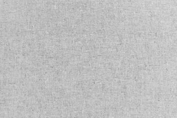 Cloth burlap texture