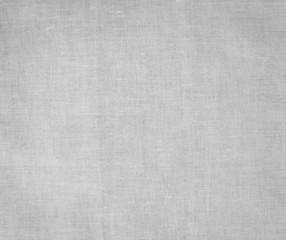 light gray fabric