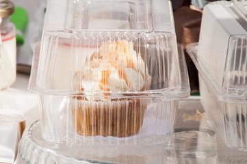 sweet cake sale