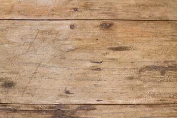 Fondo Textura de madera rústica y natural