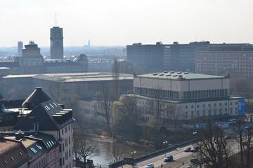 Deutsches Patentamt Suche