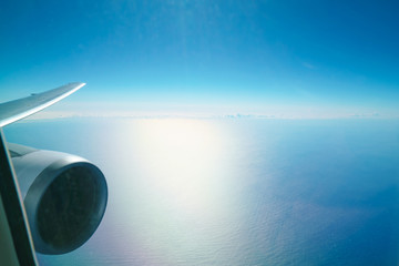 旅客機・海