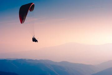 Paraglide_1