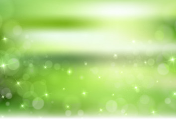 新緑 光 風景 背景