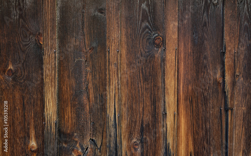 Weathered Barn Wood Background Stock Photo And Royalty Free Images