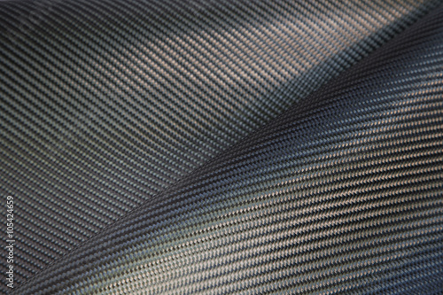 carbon fiber woven texture or Kevlar for bacground