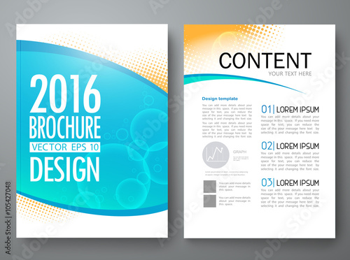 Vector,modern flyers brochure,cover,annual report,design templates ...