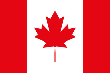 Canadian flag Vector.Canadian flag JPEG.Canadian flag Object.Canadian flag Picture.Canadian flag Image.Canadian flag Graphic.Canadian flag Art.Canadian flag EPS.Canadian flag AI.Canadian flag Drawing