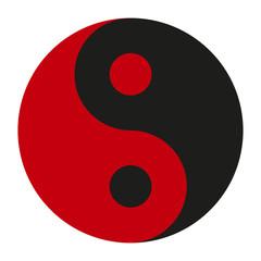 Yin Yang Vector. Yin Yang JPEG. Yin Yang Icon Object. Yin Yang Icon Picture.Yin Yang Icon Image. Yin Yang Graphic. Yin Yang Art. Yin Yang JPG. Yin Yang EPS10. Yin Yang Icon AI. Yin Yang Icon Drawing