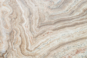 light brown art marble texture background