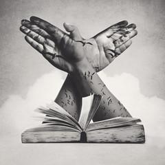 the seeking of knowledge