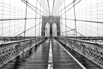 The Bridge of Yore