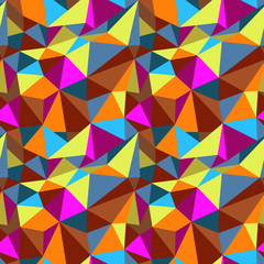 polygon pattern 2