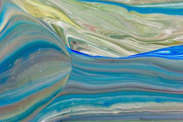 Textura colorida de fundo.