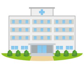 病院 総合病院 医療