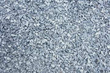 pebble texture background