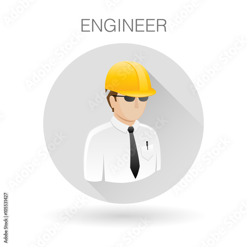 Symbol For Professional Engineer