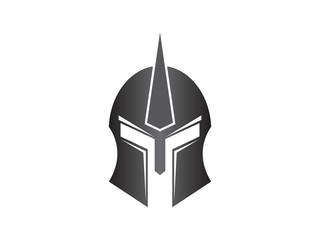 Gladiator Helmet Spartan