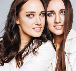 lesbian-sisters-twins-girls-riding-dildos-gifs
