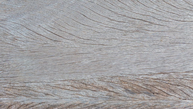 Wooden Floor or Wall for background texture.