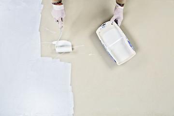 bilder und videos suchen gummihandschuhe. Black Bedroom Furniture Sets. Home Design Ideas