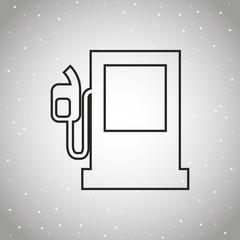 industry icon design