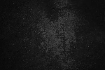 Dark background texture. Blank for design, dark edges