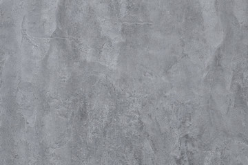 Wall Mural - Cement and concrete texture for pattern