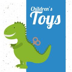 children toys design