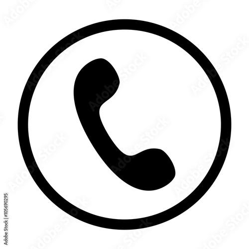 телефонная трубка картинки