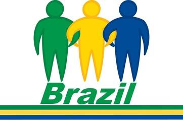 Protestos no Brasil