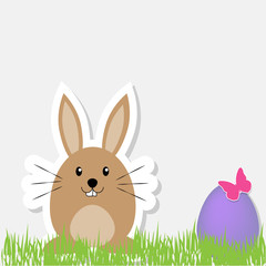 Ostern - Happy Easter